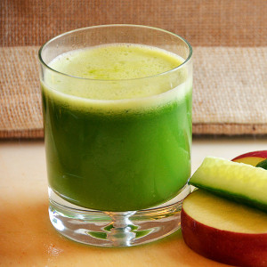 Juice Smarter: Your Teeth Will Thank You